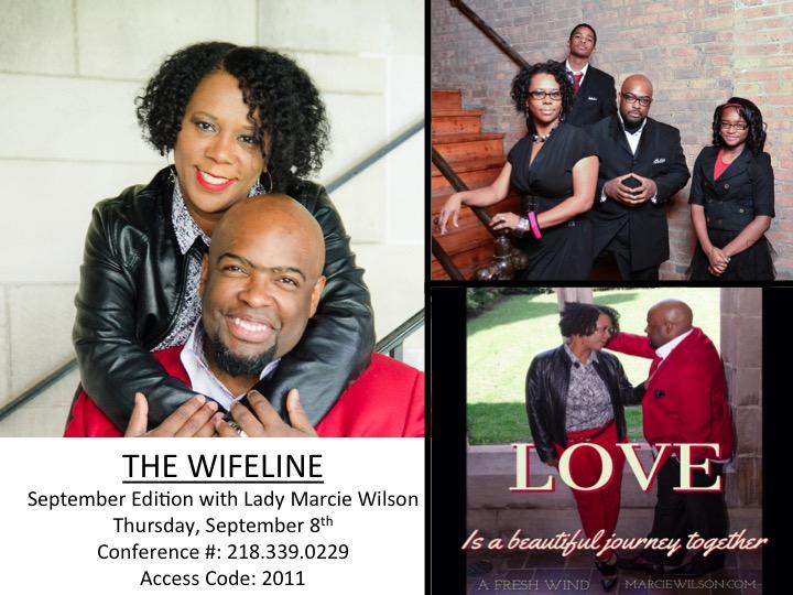 september-wifeline-flyer